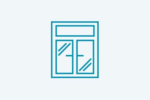 Fensterreinigung, Glasreinigung